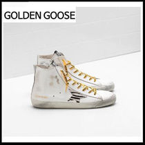 (ゴールデングース) GOLDEN GOOSE FRANCY G34WS591 B61