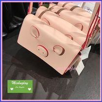 【kate spade】year of the pig★人気のお財布ポシェットaddison
