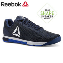 【Reebok】Men Fitness & Training スニーカー CN5503