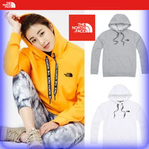 【THE NORTH FACE】★HALF DOME HOOD PULLOVER グローバル人気品