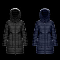 MONCLER☆2019SS Barbel 春ダウン