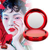 MAC☆限定☆Lunar New Year Collection パウダーチーク DUO