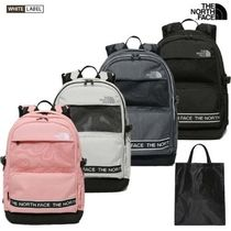 [THE NORTH FACE] ★19SS新作★PLAYER BACKPACK_NM2DK01★4色
