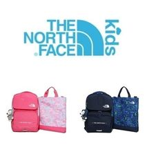 [THE NORTH FACE]19SS新作★K'S SPRING SCHOOL PACK EX_NM2DK20