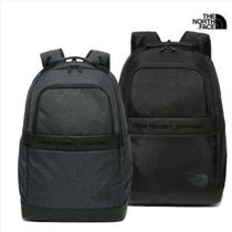[THE NORTH FACE]★19SS新作★AMBITION BACKPACK_NM2DK02★2色