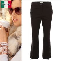 MICHAEL KORS   Stretch Trousers
