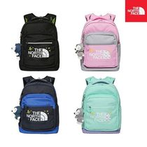 [THE NORTH FACE] ★19SS新作★K'S TWINKLE SCHOOL PACK_NM2DK10