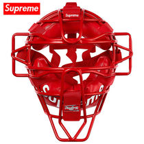 Supreme Rawlings Catcher's Mask キャッチャー マスク 18SS