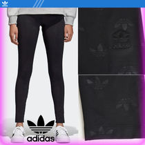 Adidas Originals☆正規品  WOMEN'S ORIGINALS TIGHTS  CD6927