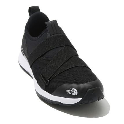 THE NORTH FACE スニーカー [THE NORTH FACE] ★19SS新作★TRAVERSE SLIP ON 3_NS93K11(2)
