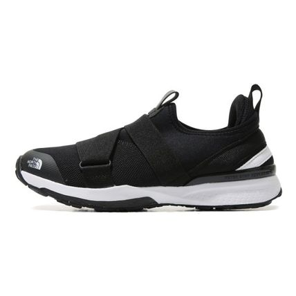 THE NORTH FACE スニーカー [THE NORTH FACE] ★19SS新作★TRAVERSE SLIP ON 3_NS93K11(7)