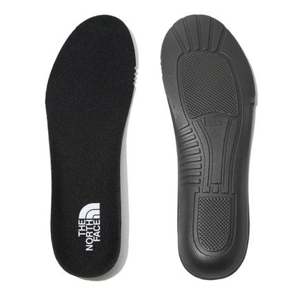 THE NORTH FACE スニーカー [THE NORTH FACE] ★19SS新作★TRAVERSE SLIP ON 3_NS93K11(9)