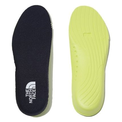 THE NORTH FACE スニーカー [THE NORTH FACE] ★19SS新作★TRAVERSE SLIP ON 3_NS93K11(17)