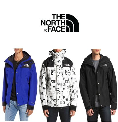 ★US限定★THE NORTH FACE MEN'S 1990 MOUNTAIN JACKET GTX