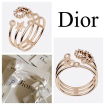 Diorフランス買付け♡関税込み リング Bague Shiny-D