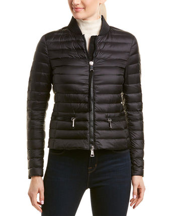MONCLER(モンクレール) Moncler Blen Padded Down Jacket