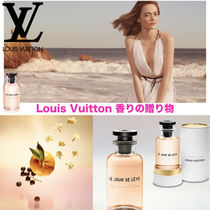 LOUIS VUITTON ★ルイヴィトン・女性の香り★【国内発送】