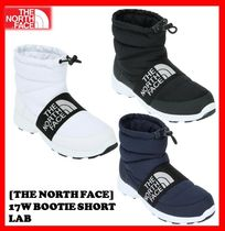 ☆韓国の人気☆【THE NORTH FACE】☆BOOTIE SHORT LAB☆3色☆
