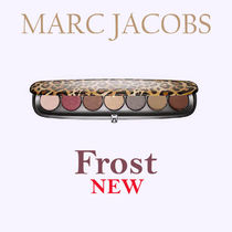 Marc Jacobs☆限定☆Eye Conicフロスト☆アイシャドーパレット