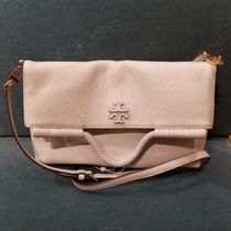 2019SS♪ Tory Burch ★ TAYLOR FOLD OVER CROSS BODY