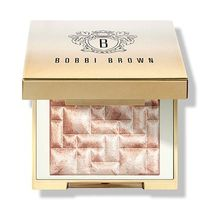 【BOBBI BROWN】MINI HIGHLIGHTING POWDER - PINK GLOW