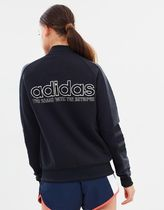 【adidas/originals】Track Top/ジャケット