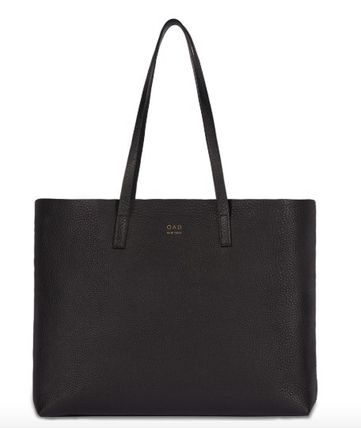 OAD NEW YORK トートバッグ 【OAD NEW YORK】大人気♡ CARRYALL TOTE(2)