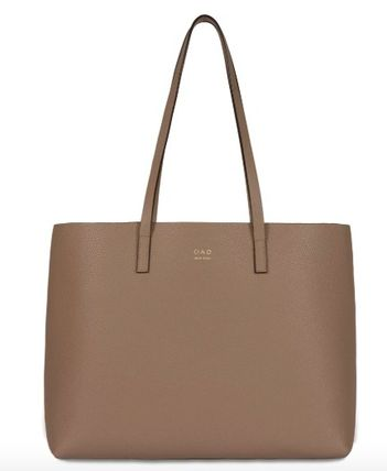 OAD NEW YORK トートバッグ 【OAD NEW YORK】大人気♡ CARRYALL TOTE(6)