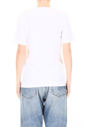 D SQUARED2 Tシャツ・カットソー ディースクエアード Printed T-Shirt(3)