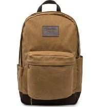 BRIXTON(ブリクストン) バッグ Classic Backpack, BROWN,DANDY