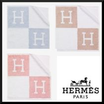 HERMES★エルメス★Avalon★wash cloth