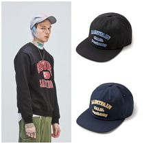 日本未入荷SAINTPAINのSP 6 PANEL CALIF LOGO CAP 全3色