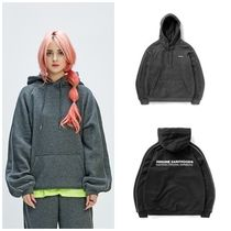 日本未入荷SAINTPAINのSP HILLEND SCOTCH HOOD 全2色