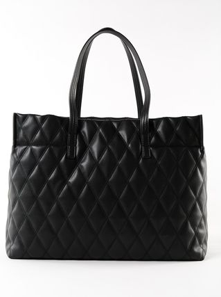 GIVENCHY バッグ・カバンその他 GIVENCHY★【人気】即完売 DUO ショッパー バッグ(3)