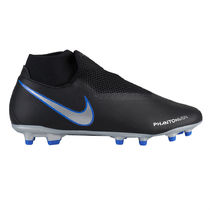 ナイキ サッカースパイク NIKE PHANTOM VISION ACADEMY DF MG