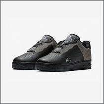 関税込み 国内発送 Nike Air Force 1 Low A-COLD-WALL ACW