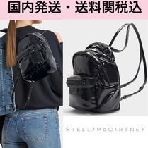 ★Stella McCartney★関税送料込 Falabella GO Backpack