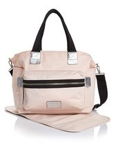 Marc by Marc Jacobs(マークバイマークジェイコブス) マザーズバッグ ☆☆MUST HAVE ☆新作コレクション☆☆!!