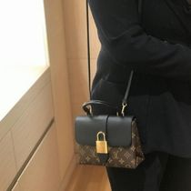 【ヨーロッパ直営店品】LV★新作アイテムを先取り!ロッキー BB
