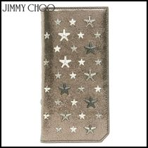 Jimmy Choo★'cooper' wallet★カードホルダー