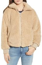BP.(ビーピー) ジャケット Reversible Teddy Jacket,Boysh,SALE
