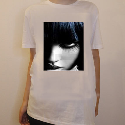 NO COMMENT PARIS Tシャツ・カットソー JAPAN LIMITEDモデル!!★NO COMMENT PARIS★ one eye