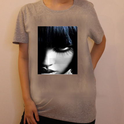 NO COMMENT PARIS Tシャツ・カットソー JAPAN LIMITEDモデル!!★NO COMMENT PARIS★ one eye(3)