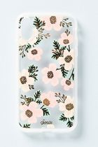 【Anthropologie】Sonix Southern Floral iPhoneケースX~XSMax
