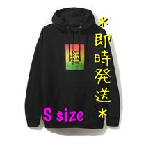 *即時発送* Anti Social Social Club Kingston Hoodie (S)