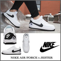 ★Nike(ナイキ)  Air Force 1 Jester
