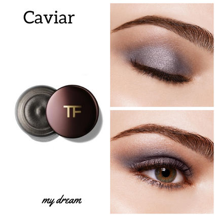 TOM FORD アイメイク TOM FORD★CREAM COLOR FOR EYES (全8色)(5)