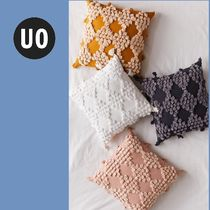 UrbanOutfitters☆エデンクッションピロー☆4色☆O