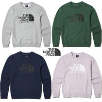 THE NORTH FACE☆18-19AW DAY NUPTSE SWEATSHIRTS NM5MK01
