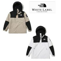 【日本未入荷】THE NORTH FACE ★ DALTON ANORAK 2色【19SS】